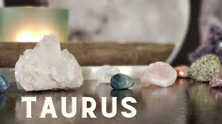 Taurus! They're About to Pour Their Heart Out! You'll Have a Decision to Make