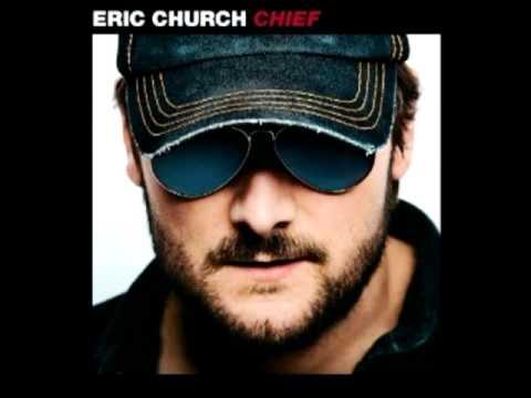Country Music Jesus