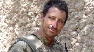 Royal Marines: Mission Afghanistan: Episode 6 - The Final Reckoning