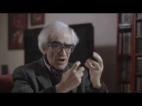 Conversa amb Lluís Solà. 1. Vida