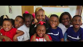 "Boosie Badazz - ""That's Mama"" (Official Video)"