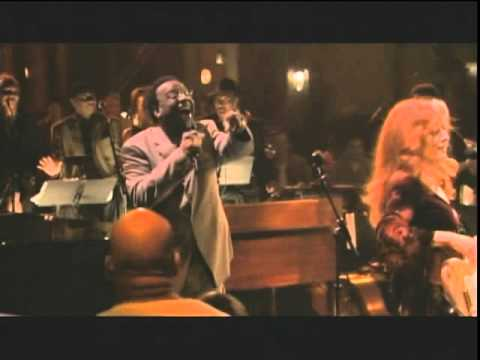 Al Green Bonnie Raitt Joss Stone Michael McDonald Hall Oates Live!