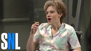 Saturday Night Live Top 10 Kate McKinnon Sketches & Impersonations