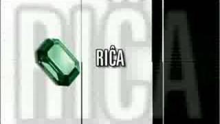 (VIDEO rgKHtrbqH8Y) Esperanto estas lingvo kun multaj trajtoj.