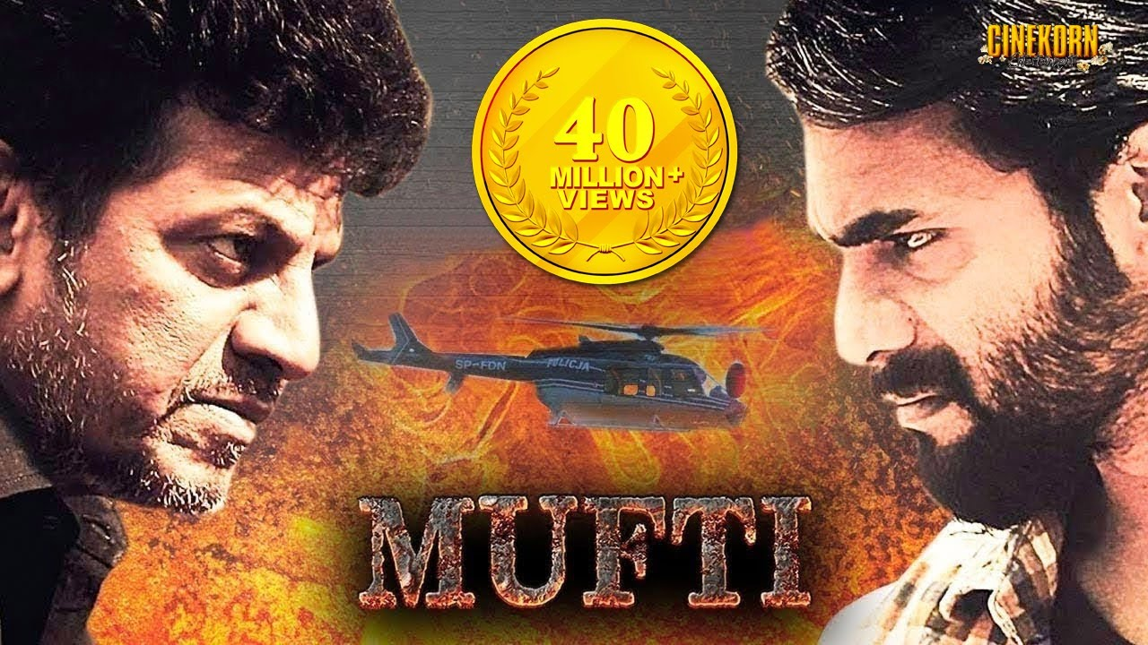 Ugramm Hindi Dubbed Movie Download Tabsitani S Ownd