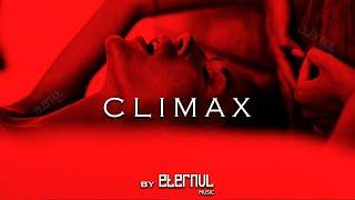 C L I M A X – sexual mixtape