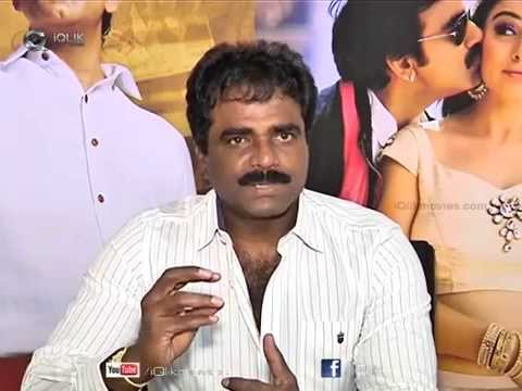 Power-Movie-Press-Meet---Rockline-Venkatesh