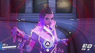When Overwatch Players Get Kills on ACCIDENT! - YouTube