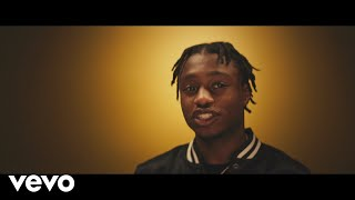 lil-tjay-ruthless-official-video-ft-jay-critch.jpg