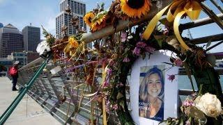 Kate Steinle murder trial verdict stirs outrage
