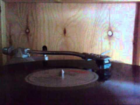 John James - (Still) The Beat Goes On/You Really Got to Me (Vinyl, 1990)
