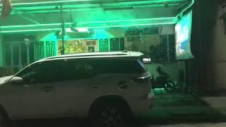 nhac xuan karaoke