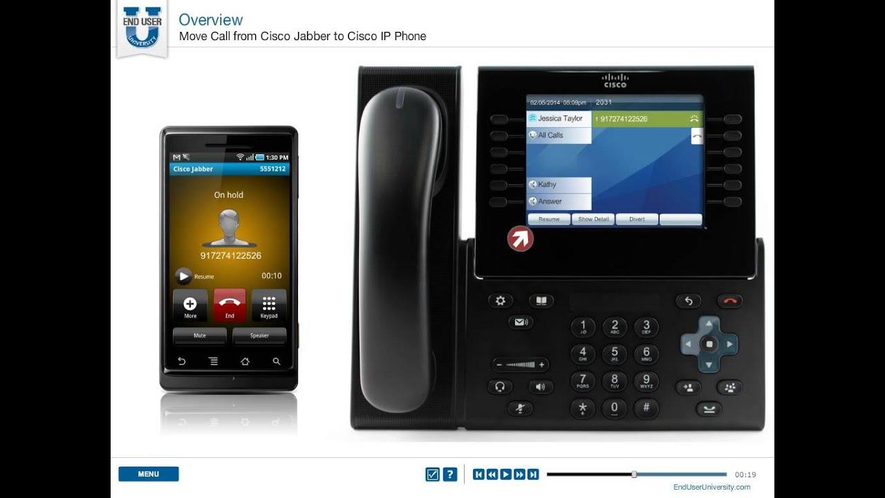 Ip Phone: Ip Phone Service