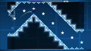 Natural step 100% by TrueNature (Easy Demon)