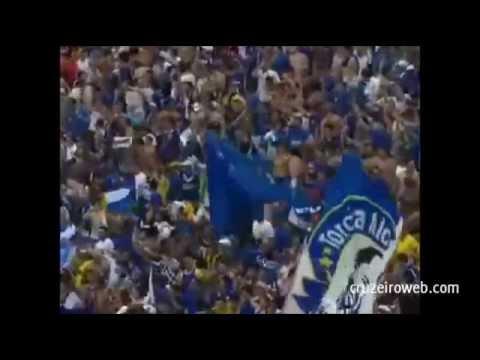 Baixar 7 gols para você nunca duvidar do Cruzeiro