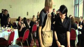 Lip service 1x02 - Frankie & Cat scenes