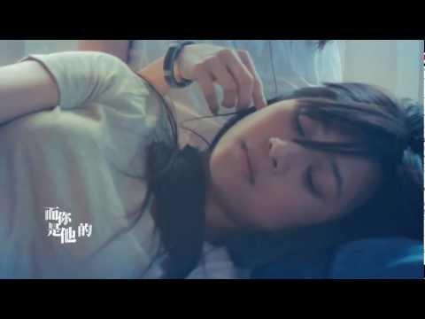 eVonne Hsu許慧欣 ─ 一個人唱歌Singing Alone【官方完整版MV】