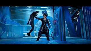 krrish 4 trailer, VIDEO