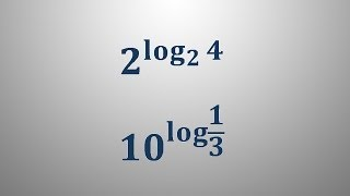 Logaritmi 5