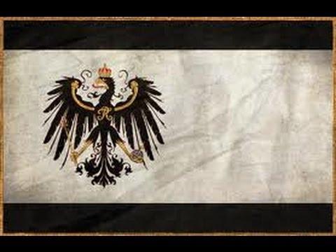 Empire Total war Пруссия #3 Жалко Соединенные провинции..