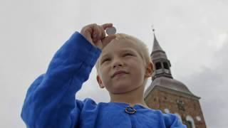 Hanzas pilsēta Valmiera
