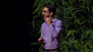 Como Criar a Melhor Empresa para Trabalhar   Cauê de Oliveira   TEDxSaoPauloSalon