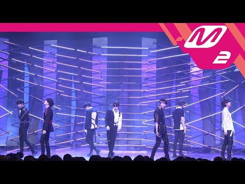 [MPD직캠] 방탄소년단 직캠 4K 'FAKE LOVE' (BTS FanCam) | @MCOUNTDOWN_2018.5.31