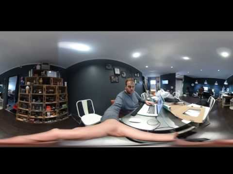 Brady Dyer Live Stream