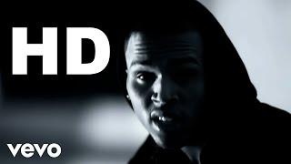 Chris Brown - Deuces (Explicit Version) ft. Tyga, Kevin McCall