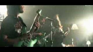 """Protest The Hero - """"Bloodmeat"""" [Official Video]"""