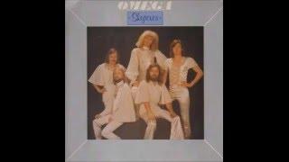 """Omega - """"Skyrover"""" (1978)"""