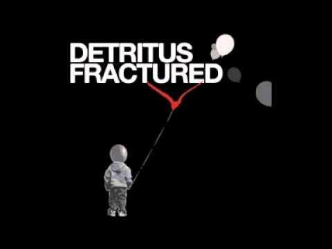 Detritus - Shifts