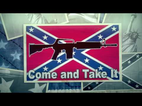 rebel flags for saleconfederate flags for sale