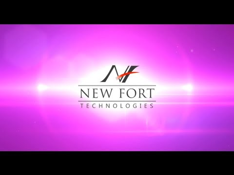 New Fort Technologies - Web Design and Development Company Chennai, Tamilnadu, India