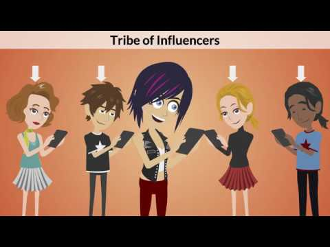 Instagram Influencers & Micro Influencers Get Ready for TribeFluence