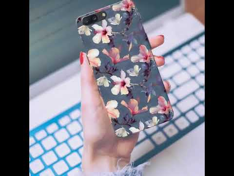 Customize Mobile Cases And Covers