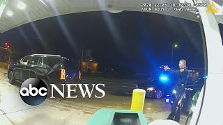 Virginia police officers sued after altercation with Army 2nd lieutenant