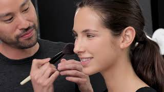 How To Do Your Makeup Like A Pro Makeup Artist – Full Face Tutorial by #BobbiBrown