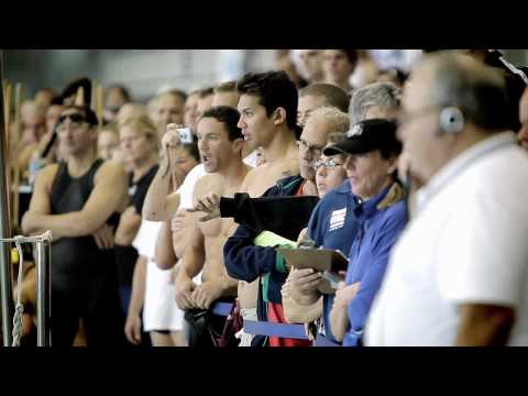 Rowdy Gaines - Powered By LIMU™ - YouTube