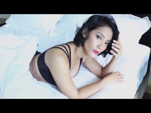 Opinion Hot indonesia pic sex scandal!