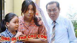 """Gia đình là số 1 phần 2 EP CUT 18:Se Kyung Việt Nam toát mồ hôi hột khi bị Anh Tuấn """"hành hạ dã man"""""""