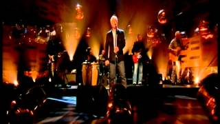 Tom Jones : Hit or Miss HQ @ The Graham Norton Show 18 May 2012.HQ