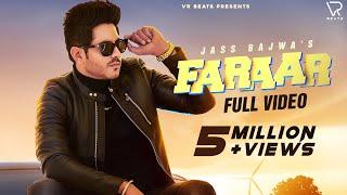 Faraar – Jass Bajwa