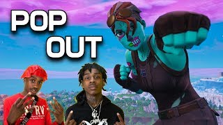 fortnite-montage-pop-out-polo-g-lil-tjay.jpg