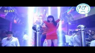 Karaoke kết thúc buồn remix - Nam Khang - Nguoicodonvn2008.info ( Dual)