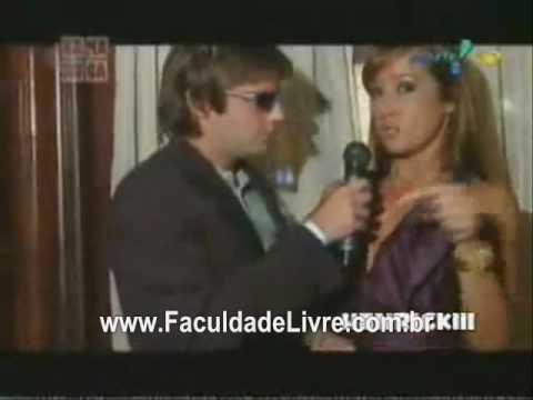 Baixar Pânico na tv Silveira e Silveirinha com Vivi Fernandes