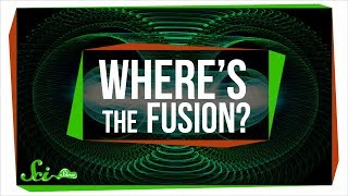 Why Don't We Have Nuclear Fusion Power Yet?