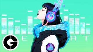 meduza-becky-hill-goodboys-lose-control-sico-vox-hidenseek-remix.jpg