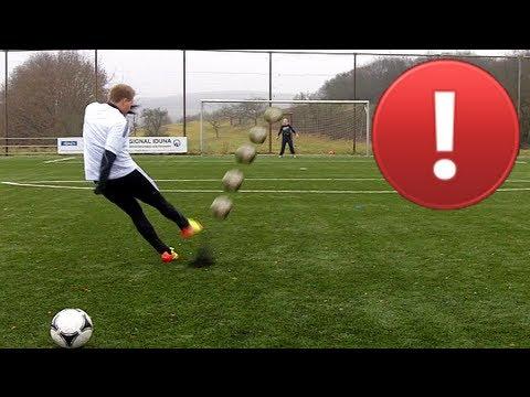 Learn English Football