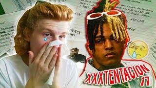 wow-xxxtentacion-17-full-album-reaction.jpg